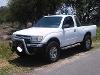 Foto Toyota tacoma modelo 2000