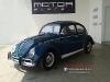 Foto Volkswagen Sedán 1965 9159