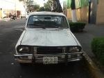Foto Renault 12 entero