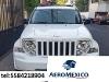 Foto Grupo aeromexico vende jeep liberty modelo 2013