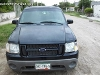 Foto Ford Explorer 2001 - Ford explorer sport 2001...