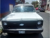 Foto Chevrolet c10 1976 ajustada std 6 cil todo...