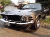 Foto Mustang gt 351 dpl hurst coleccionistas