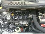 Foto Camioneta Renault Scenic aut elec aa