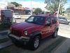 Foto 2003 Jeep Liberty 3.7 en Venta