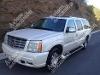 Foto Camioneta suv Cadillac ESCALADE 2004
