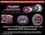 Foto Solucion en frenos alta calidad, potencia en...