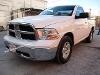 Foto Dodge Ram 2500 Pick Up 2012 94000