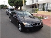 Foto BMW serie 5 2006