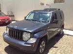 Foto Jeep Liberty Premium 4x4 Sky Slim