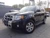 Foto Ford Escape XLT 2008 en Pachuca, Hidalgo (Hgo)