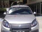 Foto Renault Stepway 2013 13000