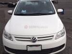 Foto Volkswagen Gol 2011 100000