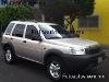 Foto Land-Rover Freelander 2.5l v6 dohc automatica...