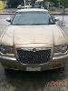 Foto 2005 Chrysler 300