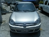 Foto Chevrolet Chevy C2 2006 en Coacalco, Estado de...