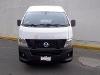Foto Nissan Urvan 2014 161998