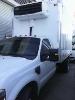 Foto Venta de camion f 350 marca ford mod. 2010...