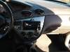 Foto Ford Focus 2003 automatico BBB