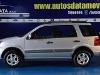 Foto Ford Ecosport 2011 29265