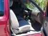 Foto Toyota tacoma cabina y media 4 x 4