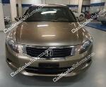 Foto Auto Honda ACCORD 2010