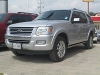 Foto 2010 Ford Explorer Limited en Venta