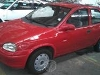 Foto Chevy 3 puertas -99