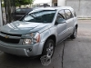 Foto Impecable chevrolet equinox 05