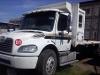 Foto Camion torton freightliner motor mercedes 900 9...