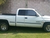 Foto 1998 Dodge RAM pick up en Venta