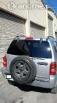 Foto Jeep liberty 4x4 edicion limitada en Monterrey