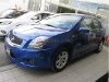 Foto Nissan Sentra 2012 74000