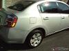 Foto Nissan Sentra 2009 4p Custom 2.0l Cvt