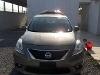Foto Nissan Versa 2012 69000