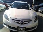 Foto Mazda 6 2013 51442