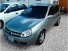 Foto Hermoso chevy swing 2006 comfort factura...