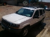Foto Jeep grand cherokee 6 cil. 4x4