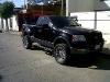 Foto Ford custom