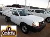 Foto Empresa La Costeña vende Nissan Estacas NP300...