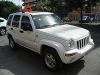 Foto 2002 Jeep Liberty en Venta