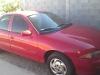 Foto Chevrolet Cavalier Familiar 1995
