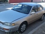 Foto 1996 Toyota Camry, Tijuana, Baja California