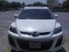 Foto Camioneta Mazda CX-7 Automatica Touring 2010