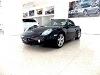 Foto Porsche Cayman 2007 58617