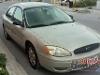 Foto Ford Taurus 2005