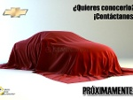 Foto Chevrolet Optra 2007 115331