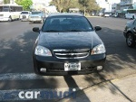 Foto Chevrolet Optra 2007, Estado De México