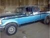 Foto Camioneta ford pickup f 150 6 cil. 36,000 mil