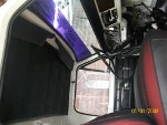 Foto Camion Volteo Ford 78